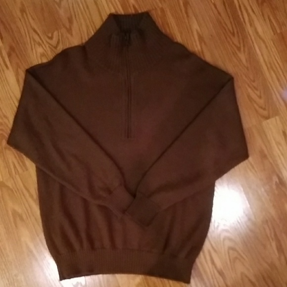 Alpaca Other - Alpaca sweater